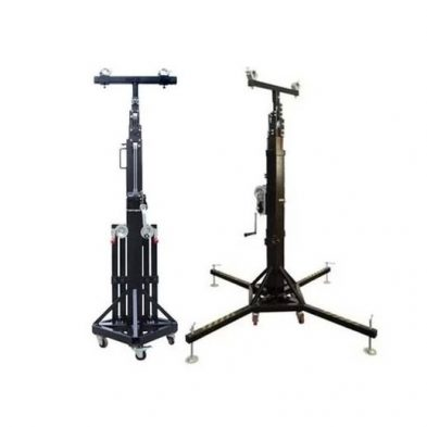 stage light 6M Heavy Duty Stand